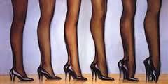 Как выжить на высоких каблуках. Практические советы для желающих