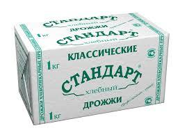 НЕ Ешь Меня!!! или Продукты, которые опасно кушать натощак.