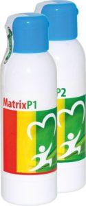 Matrix1-2