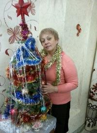 Анна Загребельная, г. Мурманск