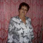 Надежда Пилипенко