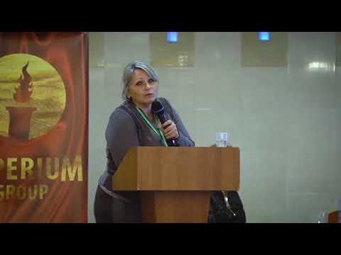 Екатерина Евгеньевна Урвачева