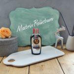 MatrixRelictum