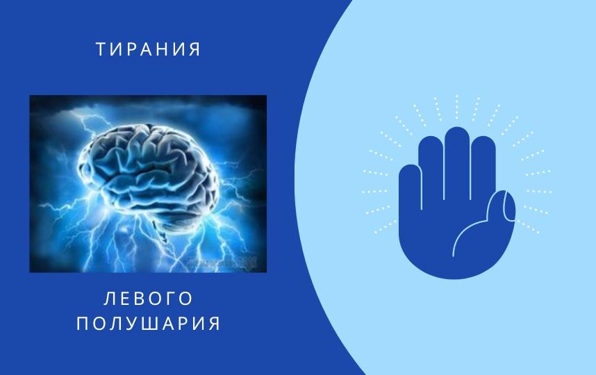 Как сохранить работу мозга